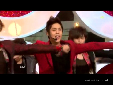 [LIVE HQ] 091024 SS501 - Love Like This @ Music CorE.flv_000137475.jpg