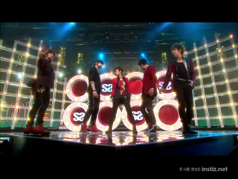 [LIVE HQ] 091024 SS501 - Love Like This @ Music CorE.flv_000202109.jpg
