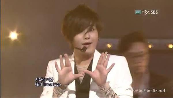 091025 SS501 - Love Like This @ Popular Song (2 2).flv_000131875.jpg