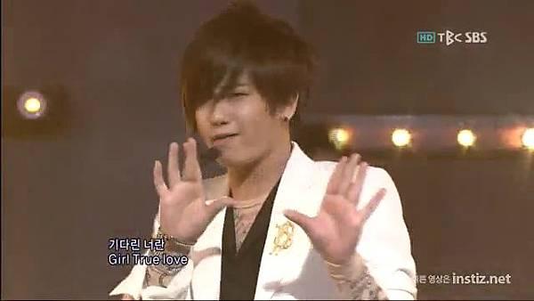 091025 SS501 - Love Like This @ Popular Song (2 2).flv_000132125.jpg