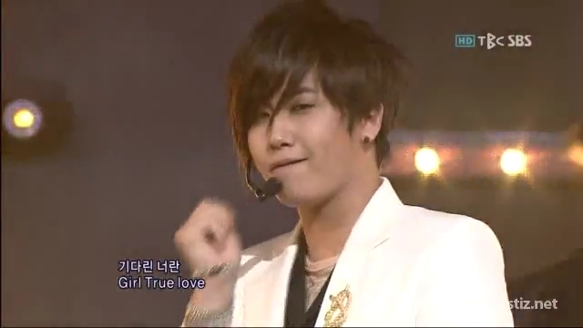 091025 SS501 - Love Like This @ Popular Song (2 2).flv_000133375.jpg