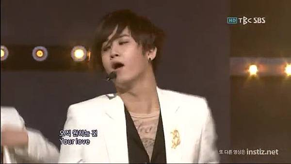 091025 SS501 - Love Like This @ Popular Song (2 2).flv_000087750.jpg