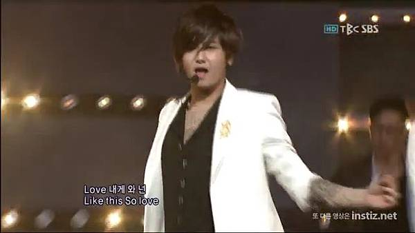 091025 SS501 - Love Like This @ Popular Song (2 2).flv_000127500.jpg