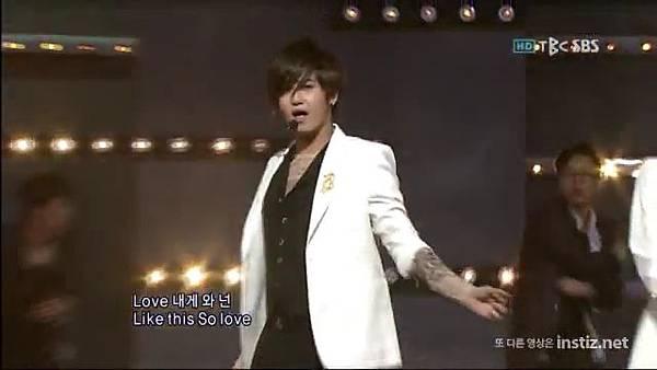 091025 SS501 - Love Like This @ Popular Song (2 2).flv_000127875.jpg