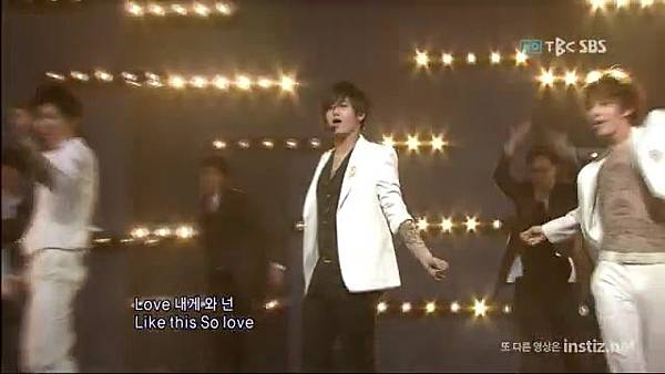091025 SS501 - Love Like This @ Popular Song (2 2).flv_000128375.jpg