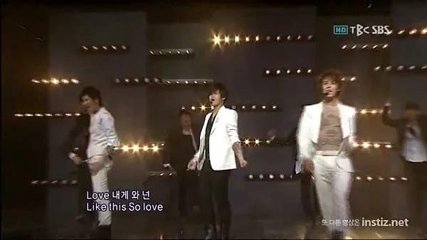 091025 SS501 - Love Like This @ Popular Song (2 2).flv_000128875.jpg