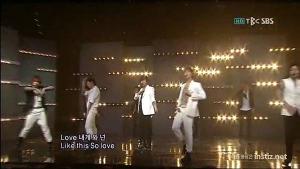 091025 SS501 - Love Like This @ Popular Song (2 2).flv_000129500.jpg