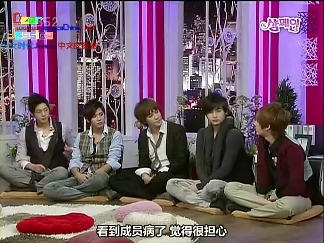 【DRJC】KBS2.rmvb_000178378.jpg