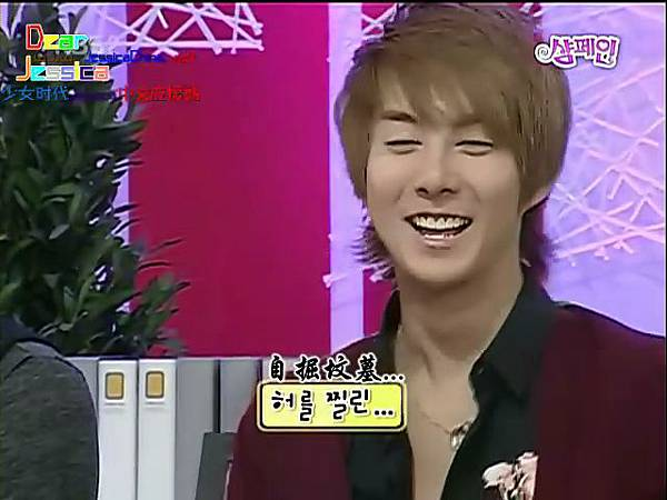【DRJC】KBS2.rmvb_000188788.jpg