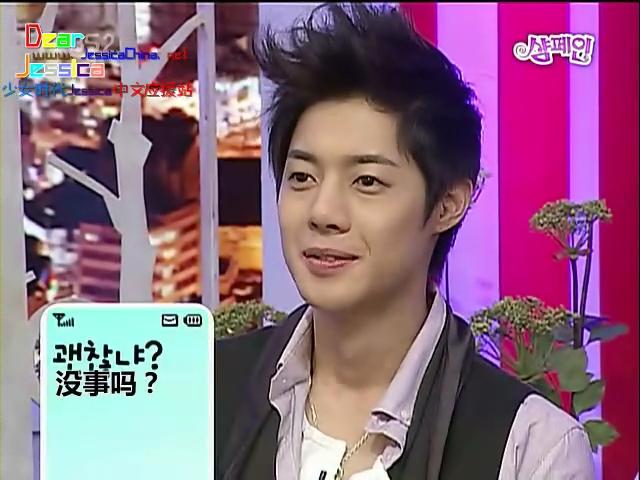 【DRJC】KBS2.rmvb_000193560.jpg