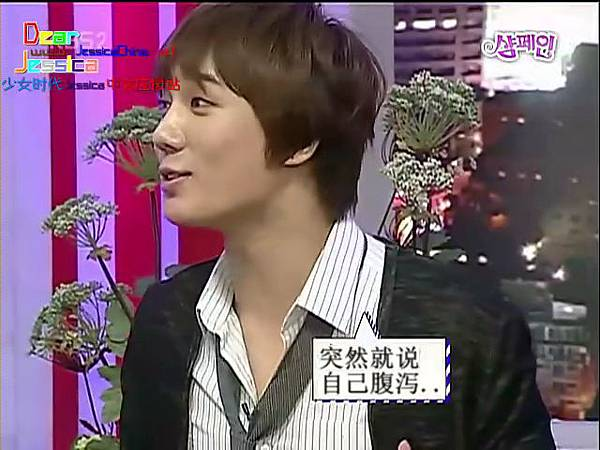 【DRJC】KBS2.rmvb_000203836.jpg