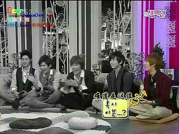 【DRJC】KBS2.rmvb_000215214.jpg