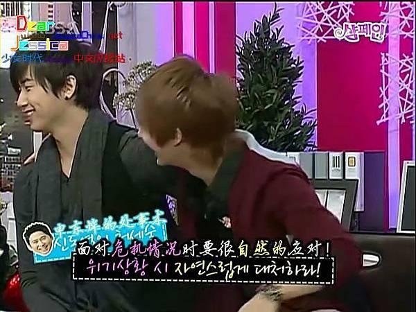 【DRJC】KBS2.rmvb_000234067.jpg