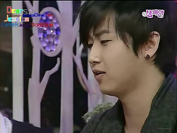 【DRJC】KBS2.rmvb_001349981.jpg