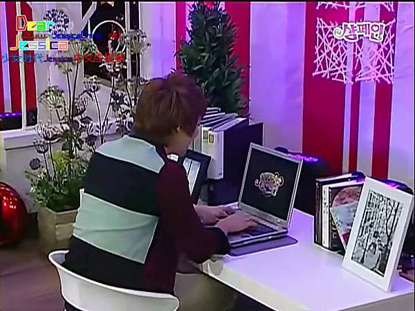 【DRJC】KBS2.rmvb_001461359.jpg