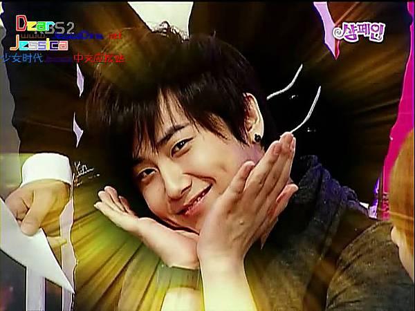 【DRJC】KBS2.rmvb_000864363.jpg
