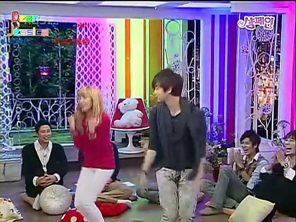 【DRJC】KBS2.rmvb_001492090.jpg