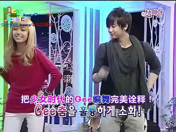 【DRJC】KBS2.rmvb_001494226.jpg