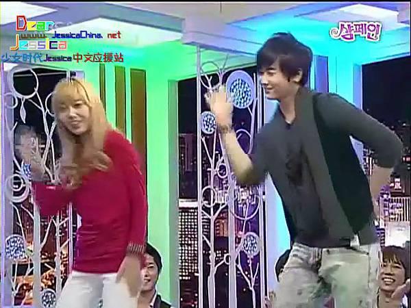 【DRJC】KBS2.rmvb_001485984.jpg
