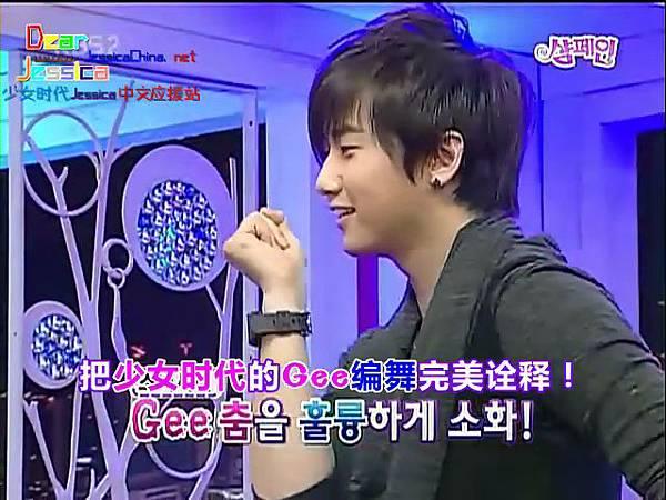 【DRJC】KBS2.rmvb_001498797.jpg