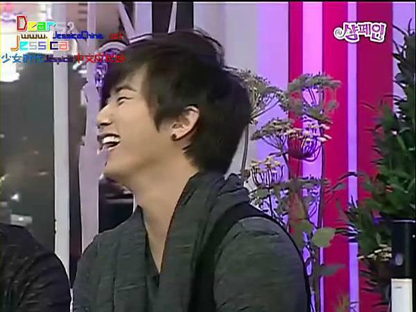 【DRJC】KBS2.rmvb_001513778.jpg