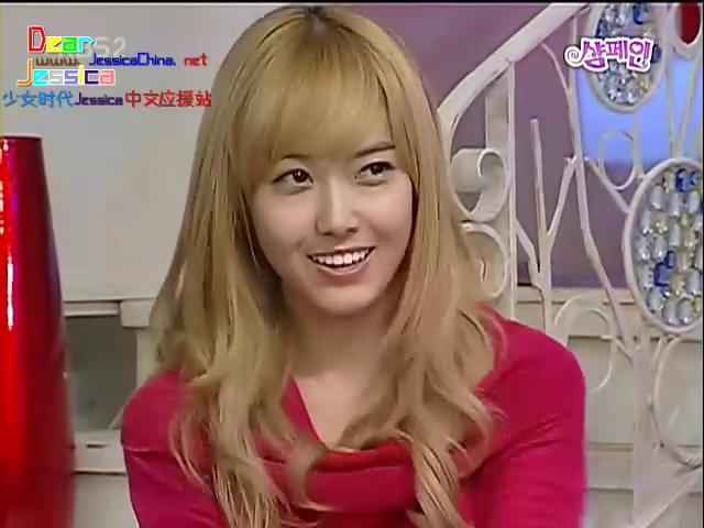 【DRJC】KBS2.rmvb_001516214.jpg
