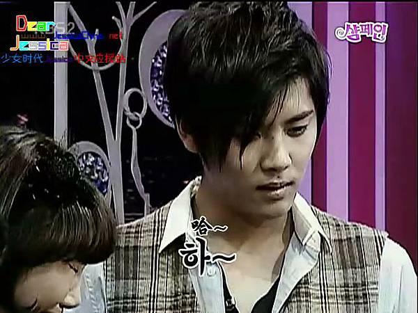 【DRJC】KBS2.rmvb_001721586.jpg