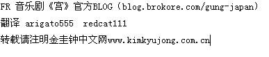 8b1ba92dccd1e36ac99559e5.jpg