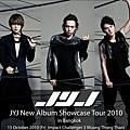JYJ31.jpg
