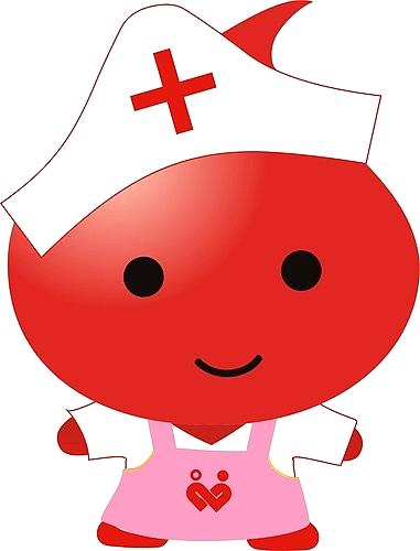 捐血寶寶01