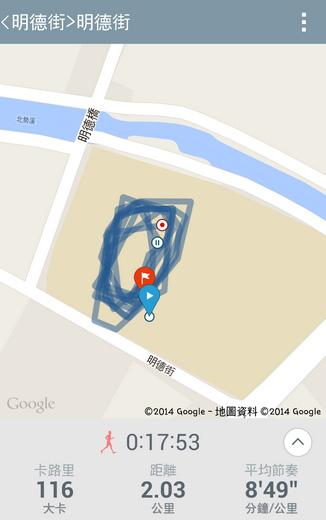 軌跡_2014-10-20_國小操場.jpg