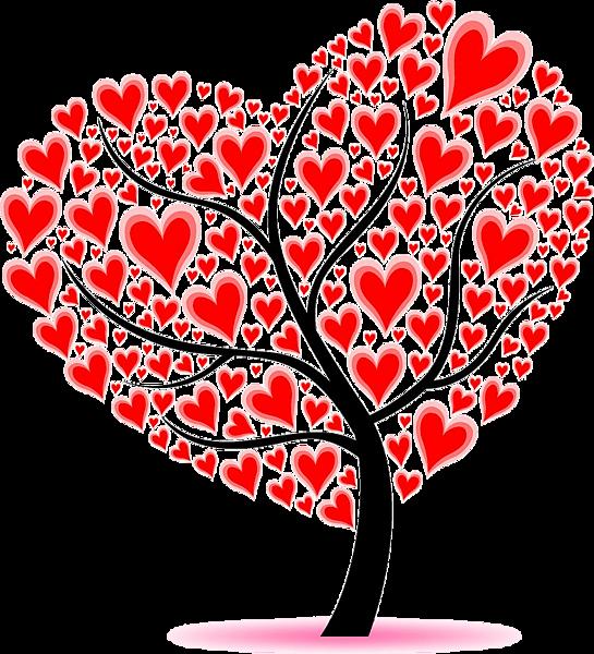 愛心樹.png