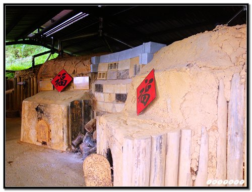 20090725-武岫竹炭窯~04.jpg