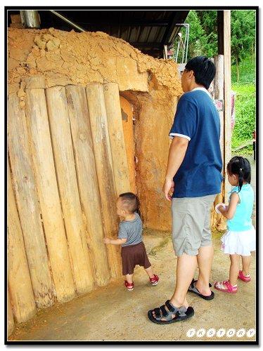20090725-武岫竹炭窯~05.jpg