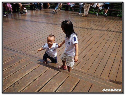 20090726-神木休息區~05.jpg