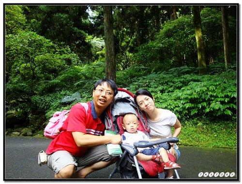20090726-溪頭芬多精~05.jpg