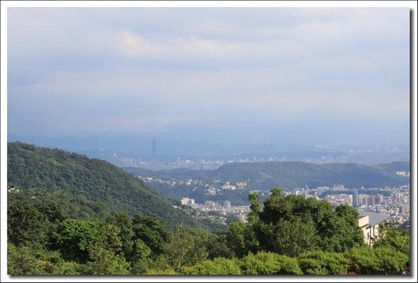 20090704-綠風莊園(景物篇)~03.jpg