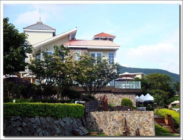 20090704-綠風莊園(景物篇)~14.jpg