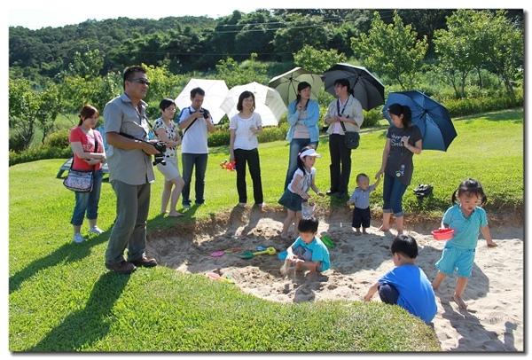 20090704-綠風莊園(孝媽篇)~05.jpg