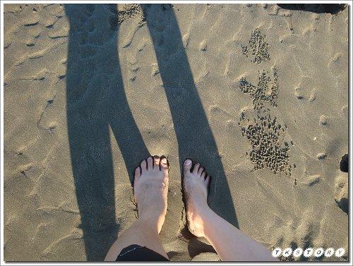 20090823-山湖海觀光季~01