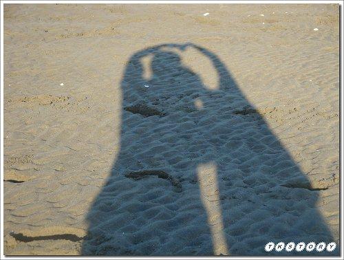 20090823-山湖海觀光季~02
