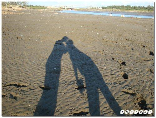 20090823-山湖海觀光季~03