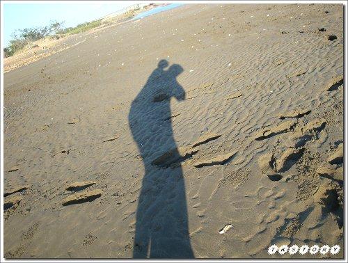 20090823-山湖海觀光季~04