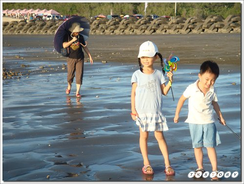 20090823-山湖海觀光季~07