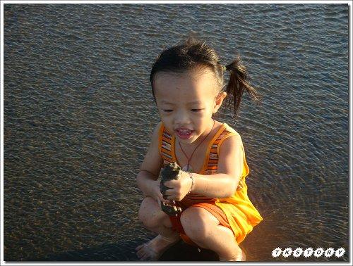 20090823-山湖海觀光季~08