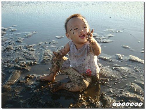 20090823-山湖海觀光季~11