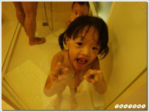20090824-綠莊飛閣~07
