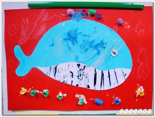 0831-鯨魚~07