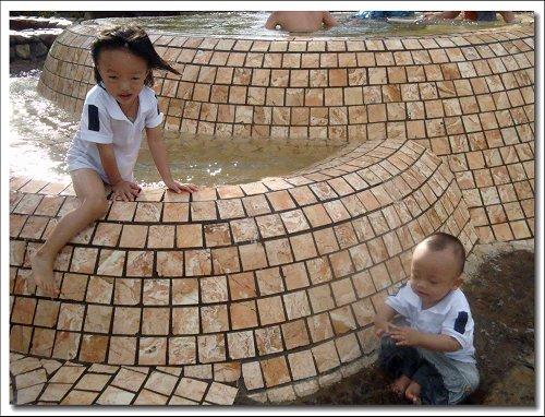 0713-羅東親水公園~04.jpg