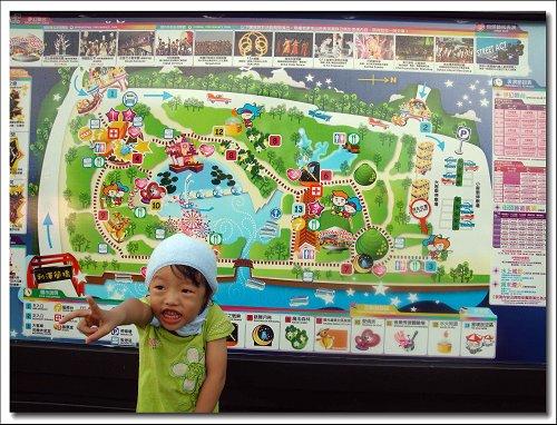 0713-羅東親水公園~16.jpg